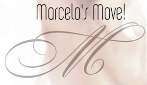 Marcelos Move – Marcelo Pereira